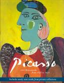 Picasso PDF