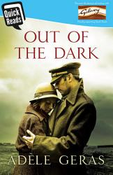Out Of The Dark Book PDF