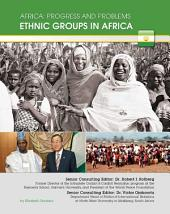 Ethnic Groups in Africa