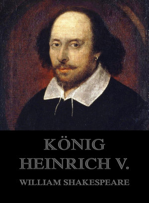 K  nig Heinrich V  PDF