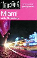 Time Out Miami PDF