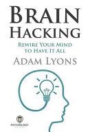 Brain Hacking PDF