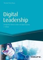 Digital Leadership PDF