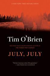 July July PDF
