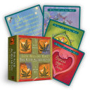 Download The Four Agreements Book