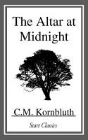 The Altar at Midnight PDF