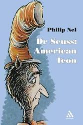 Dr  Seuss PDF