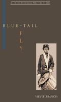 Blue Tail Fly PDF