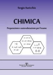 Chimica: Preparazione e Autovalutazione per l'esame