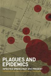 Plagues And Epidemics Book PDF
