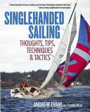 Singlehanded Sailing