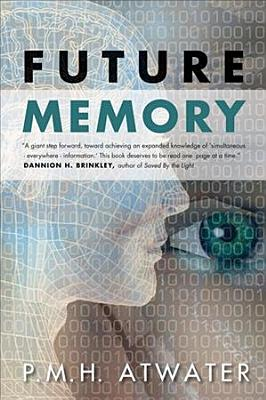 Future Memory PDF