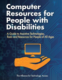 Computer Resources for People with Disabilities PDF