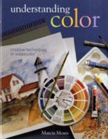Understanding Color PDF