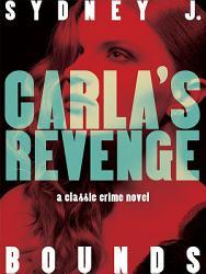 Carla S Revenge Book PDF