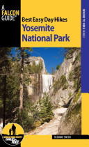 Best Easy Day Hikes Yosemite National Park PDF