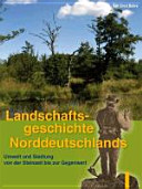 Landschaftsgeschichte Norddeutschlands PDF