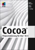 Cocoa PDF