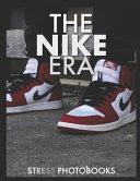 Download The Nike Era Book