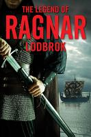 The Legend of Ragnar Lodbrok PDF