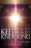 Keep Knocking