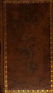 Pauli Ernesti Jablonskii Opuscula, quibus lingua et antiquitas Aegyptiorum, difficilia librorum sacrorum loca et historiae ecclesiasticae capita illustrantur, magnam partem nunc primum in lucem protracta, vel ab ipso auctore emendata ac locupletata ; edid