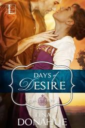 Days of Desire