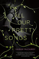 All Our Pretty Songs Book PDF