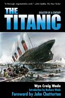 The Titanic PDF