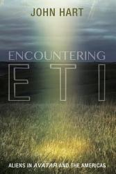 Encountering Eti Book PDF