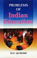 Problems Of Indian Education PDF