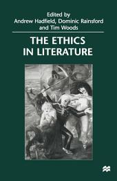 The Ethics in Literature