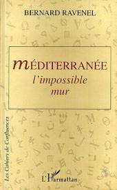 Méditerranée: l'impossible mur