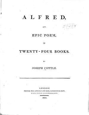 Alfred PDF