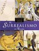 El Surrealismo En Espana