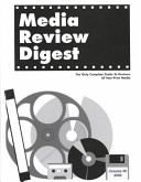 Media Review Digest 2000