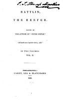 Rattlin  the Reefer PDF