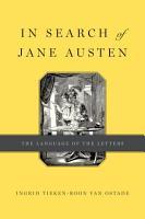In Search of Jane Austen PDF