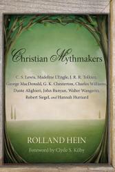 Christian Mythmakers PDF