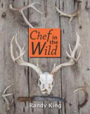 Chef in the Wild Book