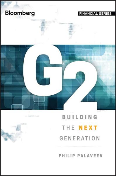 Download G2  Building the Next Generation Book