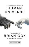 Human Universe PDF