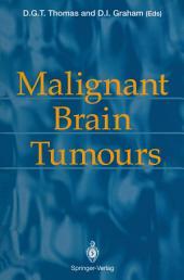 Malignant Brain Tumours