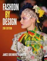 Fashion by Design PDF