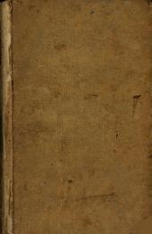 Hn. Justus Christoph Dithmars ...: Einleitung in die öconomischen, policey-und cameral-wissenschaften. Nebst verzeichnisz eines zu solehen wissenschaften dienlichen büchervorrathes ...