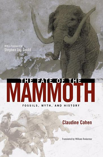 The Fate of the Mammoth PDF