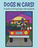 Dogs in Cars!