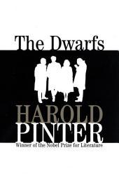 The Dwarfs: A Novel