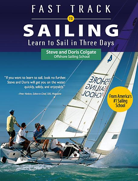 Download Fast Track to Sailing Book