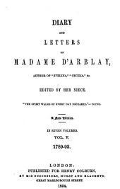 1789-93